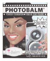 The Balm - PHOTOBALM - Powder Foundation