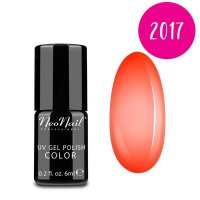 NeoNail - UV GEL POLISH COLOR - THERMO COLOR - 6 ml - 5615-1 - ICE PICK - 5615-1 - ICE PICK