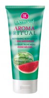Dermacol - AROMA RITUAL - REFRESHING BODY LOTION - FRESH WATERMELON