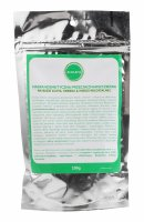 Ecocera - Anti-wrinkle cosmetic mask based on gold, silver and colloidal copper - 100 g