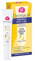 Dermacol - REFRESHING EYE GEL