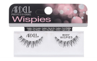 ARDELL - Natural - Eyelashes - BABY WISPIES - BABY WISPIES