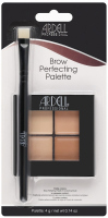 ARDELL - Brow Perfecting Palette
