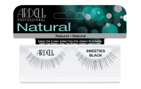 ARDELL - Natural - Eyelashes - SWEETIES - SWEETIES