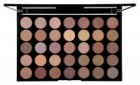 MAKEUP REVOLUTION - PRO HD - Amplified 35 Palette