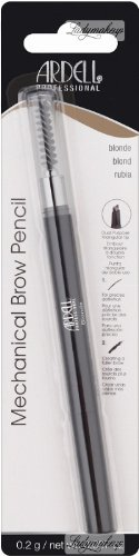 ARDELL - MECHANICAL BROW PENCIL- BLONDE