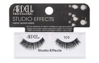 ARDELL - STUDIO EFFECTS - Eyelashes - 105 - 105