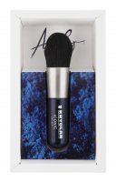 KRYOLAN - ICONIC BRUSH 1 - ART. 9971