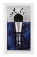 KRYOLAN - ICONIC BRUSH 2 - ART. 9972