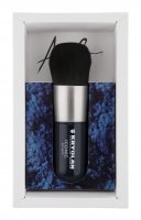 KRYOLAN - ICONIC BRUSH 3 - ART. 9970