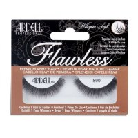 ARDELL - Flawless - TAPERED LUXE LASHES  - 800 - 800