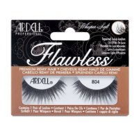 ARDELL - Flawless - TAPERED LUXE LASHES  - 804 - 804