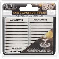 ARDELL - Self-Adhesive Strands