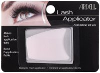 ARDELL - Lash Applicator
