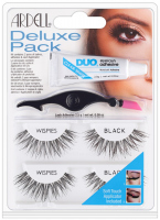 ARDELL - Deluxe Pack - WISPIES - WISPIES