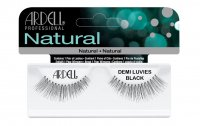 ARDELL - Natural - Eyelashes - DEMI LUVIES - DEMI LUVIES