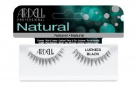 ARDELL - Natural - Eyelashes - LUCKIES - LUCKIES