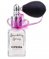 VIPERA - Sparkling Spray - Fragrant Powder