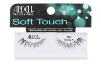 ARDELL - Soft Touch - 150 - 150