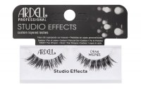 ARDELL - STUDIO EFFECTS - Eyelashes - DEMI WISPIES - DEMI WISPIES