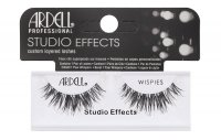 ARDELL - STUDIO EFFECTS - Eyelashes - WISPIES - WISPIES