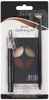ARDELL - Brow Defining Kit