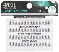 ARDELL - Soft Touch - Subtle lashes in clusters