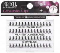 ARDELL - Double Up -  Increased Volume Eyelashes