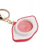 MIYO - LIP BALM IN PENDANT