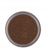 KRYOLAN - Ultra Foundation - ART. 9002