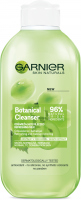 GARNIER - Botanical Cleanser - Refreshing Milk