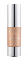 Flormar - Double Radiance Primer Highlighter