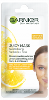 GARNIER - Skin Active - JUICY PEEL MASK