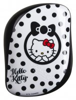 Tangle Teezer - ON-THE-GO - DETANGLING HAIRBRUSH - Hello Kitty