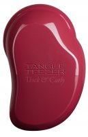 Tangle Teezer - THICK & CURLY - Hairbrush