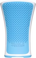 Tangle Teezer - AQUA SPLASH - SHOWER BRUSH