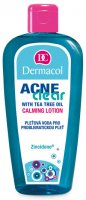Dermacol - Acne Clear - CALMING LOTION