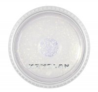 KRYOLAN - POLYESTER GLIMMER MEDIUM - 25/175 - ART. 2901/02