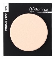 Flormar - Face Latex Sponge