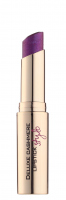 Flormar - Deluxe Cashmere Lipstick Stylo - DC32 - DC32