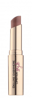 Flormar - Deluxe Cashmere Lipstick Stylo - DC33 - DC33