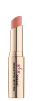 Flormar - Deluxe Cashmere Lipstick Stylo - DC34 - DC34