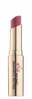 Flormar - Deluxe Cashmere Lipstick Stylo - DC35 - DC35