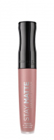 Rimmel - STAY MATTE - LIQUID LIP COLOR - 700 - 700
