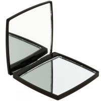 Flormar - DUO SIDED MIRROR
