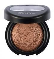 Flormar - DIAMONDS TERRACOTTA EYE SHADOW