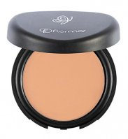 Flormar - REBORN - BB CREAM POWDER FOUNDATION