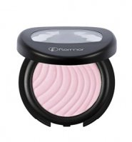 Flormar - MATTE MONO EYE SHADOW