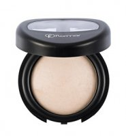 Flormar - MATTE TERRACOTTA EYE SHADOW