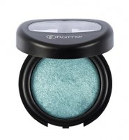 Flormar - TERRACOTTA MONO EYE SHADOW - baked eye shadow